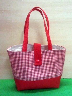 Little Lady Bag