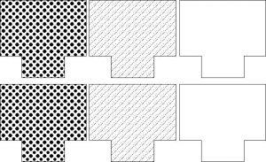 Utensilo - Fertigungsbild 1