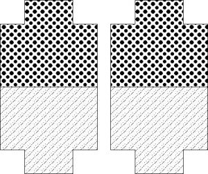 Utensilo - Fertigungsbild 2
