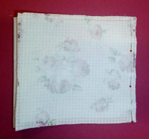 Taschentüchertasche Tatüta Bild3