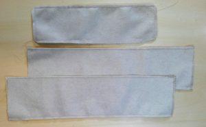 Utensilo mit Außentaschen 4