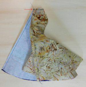 Wäscheklammerbeutel 8