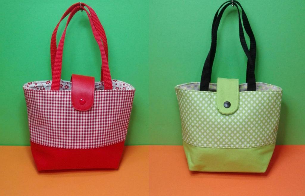 Little-Lady-Bag Featurebild