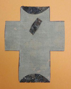 Kork-Münzgelbeutel 02