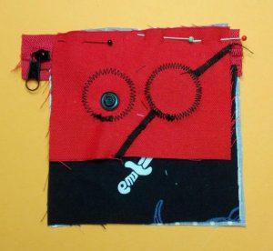 Sorgenfresser-Pirat-09