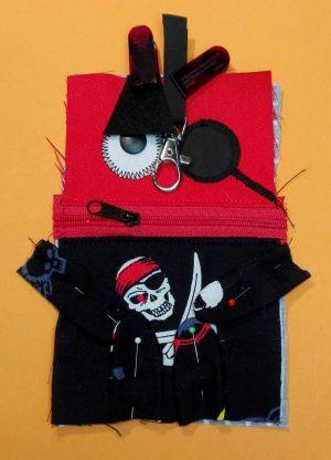 Sorgenfresser-Pirat-10