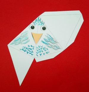 Brillenhalter-Vogel 03