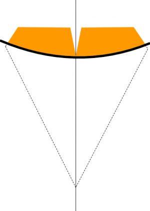 Brillenhalter-Vogel 06a
