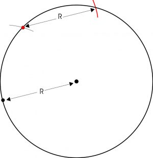 Sechseck_konstruieren_3