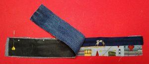Jeans-Herrentasche 05