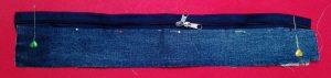 Jeans-Herrentasche 07