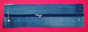 Jeans-Herrentasche 10