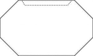 Behelfs-Mund-Nasen-Maske 4