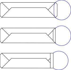 Behelfs-Mund-Nasen-Maske 5